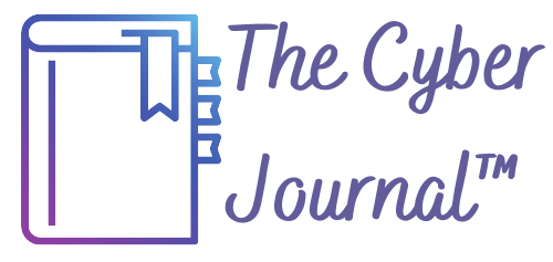 The Cyber Journal™